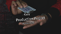 Coin Production Project By Obie Magic video DOWNLOAD