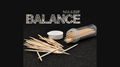 Balance by Maarif video DOWNLOAD