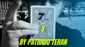 3 by Patricio Teran video DOWNLOAD