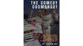 The Comedy Cosmonaut by Graham Hey eBook DOWNLOAD