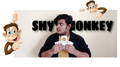 Shy Monkey by Priyanshu Srivastava and Jassher Magic video DOWNLOAD