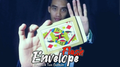 Flash Envelope by Romnick Tan Bathan video DOWNLOAD