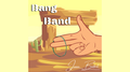 Bang Bands by Juan Babril video DOWNLOAD