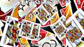 Matching Routines by Lars La Ville  La Ville Magic video DOWNLOAD