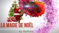 Legend of Santa Claus by RoMaGik eBook DOWNLOAD
