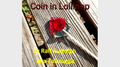 Coin in Lollipop by Ralf Rudolph aka Fairmagic video DOWNLOAD
