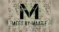 Meet by Maarif video DOWNLOAD