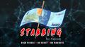 Stabbing by Asmadi video DOWNLOAD