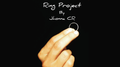Ring Project by Jhonna CR video DOWNLOAD