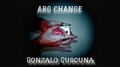 The Arg Change by Gonzalo Cuscuna video DOWNLOAD