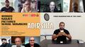 Adirshta - The Unseen by Shibin Sahadevan video DOWNLOAD