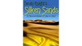 Silken Sands by Devin Knight eBook DOWNLOAD