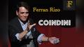 Coinsdini by Ferran Rizo video DOWNLOAD