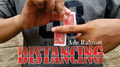 DISTANCING by Ade Rahmat video DOWNLOAD