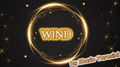 Wind by Mario Tarasini video DOWNLOAD