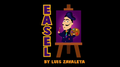 EASEL by Luis Zavaleta video DOWNLOAD