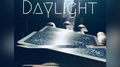 Daylight By Alfred Dockstader video DOWNLOAD