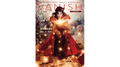 Vanish Magazine #48 eBook DOWNLOAD