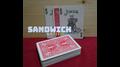 Sandwich by Maarif video DOWNLOAD
