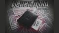 Blackmind by EbbyTones video DOWNLOAD