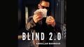 Blind 2.0 by Abdullah Mahmoud video download