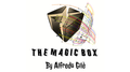 The Magic Box by Alfredo Gile video DOWNLOAD
