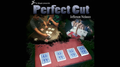 Perfect Cut Gimmick Deck by Jeff Nolasco and JL Magic - Trick