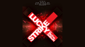 Lucky Strike (Gimmicks and Online Instructions) by Wayne Dobson - Trick