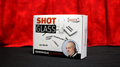 Shot Glass (Gimmicks and Online Instructions) by Dominque Duvivier - Trick