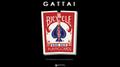 Gattai by Morning & Himitsu Magic - Trick