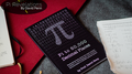 Pi Revelations by David Penn - Book
