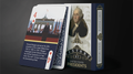History Of American Presidents Playing Cards