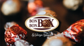BON BON BOX by George Iglesias and Twister Magic (GOLD) - Trick
