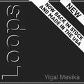 Loops New Generation by Yigal Mesika- Thread Magic!