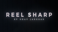REEL SHARP (Gimmicks and Online Instructions) by UDAY - Trick