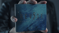 Skymember Presents: REVISE 5 MARK 2 by Mike Clark - Trick