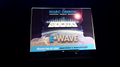 E WAVE (Gimmick and Online instructions) by Marc Oberon - Trick