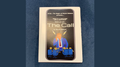 The Call (Gimmicks and Online Instructions) by Wayne Dobson - Trick