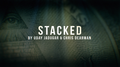 STACKED EURO (Gimmicks and Online Instructions) by Christopher Dearman and Uday  - Trick