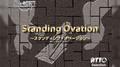 Standing Ovation by Masuda Magic - Trick