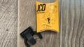 JCD Jumbo Coin Dropper by Max Meleshko - Trick