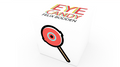 Eye Candy by Felix Bodden and Illusion Series - Trick