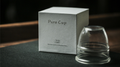 PURE CUP by TCC - Trick