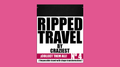 RIPPED TRAVEL (Blue Gimmicks and Online Instruction) by Craziest - Trick