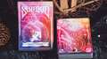 Solokid Constellation Series V2 (Sagittarius) Playing Cards by BOCOPO