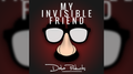 My Invisible Friend by Mr. Daba - Trick