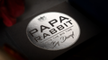 Papa Rabbit Hits The Big Time (Gimmicks and Online Instruction) by DARYL - Trick