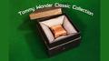 Tommy Wonder Classic Collection Ring Box by JM Craft - Trick