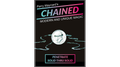 CHAINED by Perry Maynard - Trick