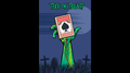 3DT / HALLOWEEN (Gimmick and Online Instructions) by JOTA - Trick